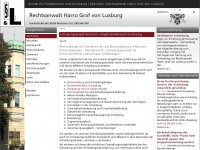 ravonluxburg.de
