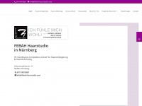 febah-haarstudio.com