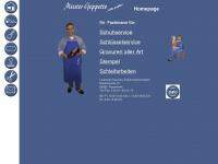 meister-geppetto.de