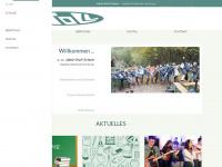Jakob-stoll-schule.de