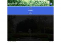 berlin-marienfelde.de