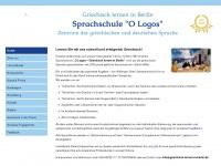griechisch-lernen-in-berlin.de