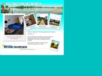 Bmb-ferienwohnungen.de