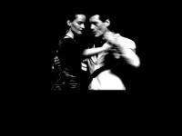 Karsten-tango.de