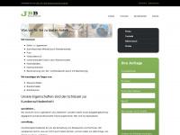 Jbb-bauaustrocknung.de