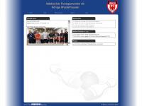 Mpsv-95.de
