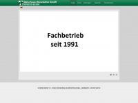 naturhaus-manufaktur.de