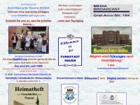 funkstadt-nauen.de