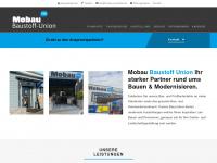 Bun-neuenhagen.de