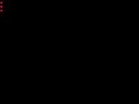 wannistanzstudio.de Webseite Vorschau
