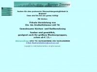 bremer-zimmer.de