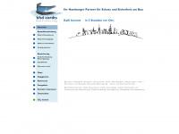 bausicherung.de