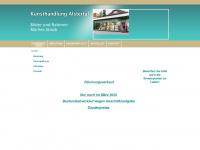 kunsthandlung-alstertal.de