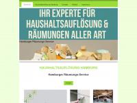 Raeumungsservice.de
