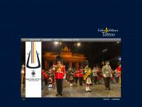 military-tattoo.de