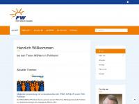 fw-pohlheim.de