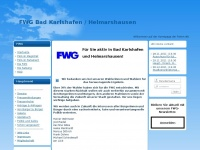fwg-bad-karlshafen.de