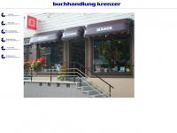 Buchhandlung-krenzer.de
