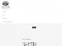 skiclub-herborn.de
