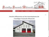 Feuerwehr-wilsenroth.de
