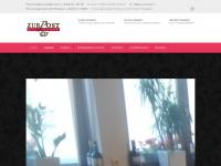 zur-post-dauborn.de Thumbnail