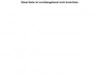 wollmarnet.de