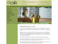 Optik-bauer.de