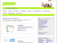 free-printable.com