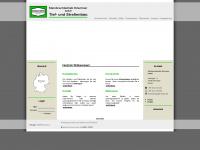 kirschner-bau.de
