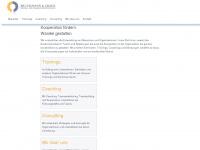 bruchmann-und-grage.de