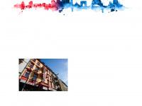 Little-paris-hotel.de