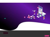 zundel-webdesign.de Thumbnail