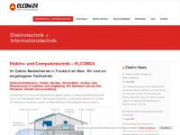 elcom24.de