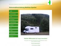 rent-mobile.de