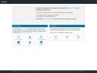 Gcc89.de