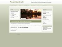 pension-havelbruecke.de