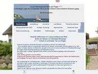 Luxus-ferienhaus-am-meer.de