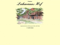luhmannshof.de