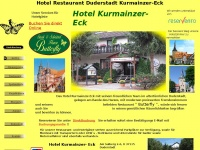 hotel-kurmainzer-eck-duderstadt.de