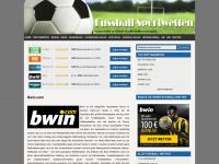 wetten-fussball.info