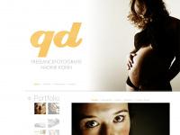 qd-design.de