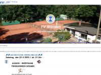 tennisverein-winsen.de