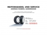 reifenrigbers.de