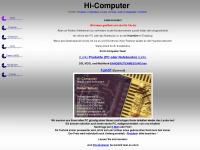 hi-computer.de