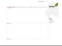 Rahden.de