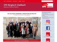 spd-bergischgladbach.de