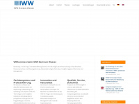 iww-online.de