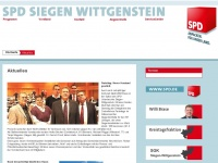 spd-siegen-wittgenstein.de