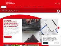 spd-kreis-warendorf.de