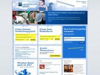 ihk-lehrstellenboerse.de